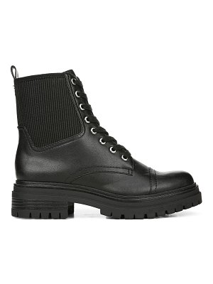 Circus by Sam Edelman Giovanny Combat Boots