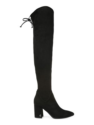 Circus by Sam Edelman Hanover Over-the-Knee Tall Boots
