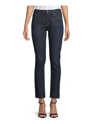 Citizens of Humanity Agnes Mid-Rise Jeans
