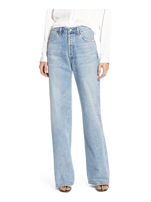 Citizens of Humanity annina high waist trouser jeans