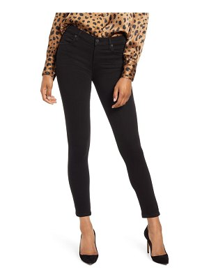 Citizens of Humanity avedon ankle ultra skinny jeans