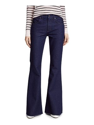 Citizens of Humanity chloe jeans