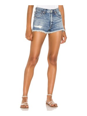 Citizens of Humanity danielle cut off short. - size 23 (also