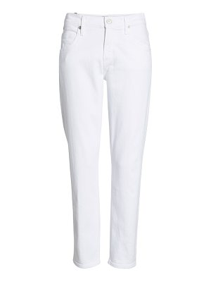Citizens of Humanity elsa ankle skinny jeans