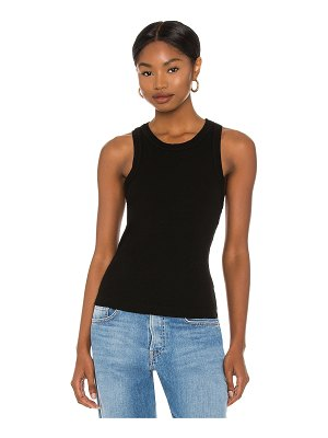 Citizens of Humanity isabel rib tank