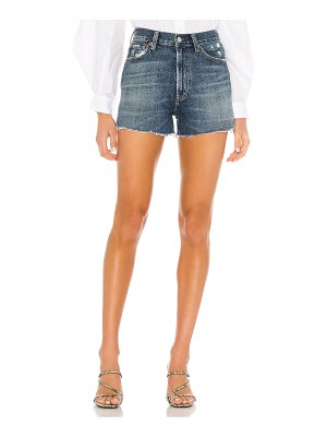 Citizens of Humanity kristen high rise short. - size 23 (also