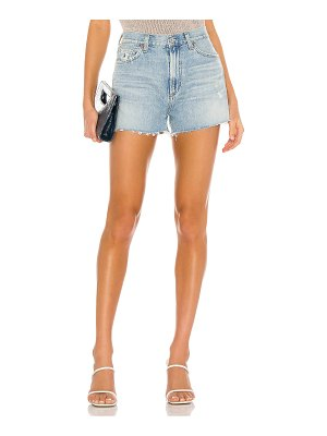 Citizens of Humanity kristen high rise short. - size 27 (also