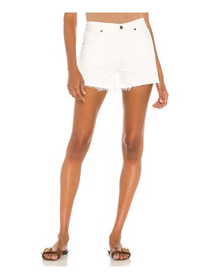 Citizens of Humanity marlow easy short. - size 25 (also