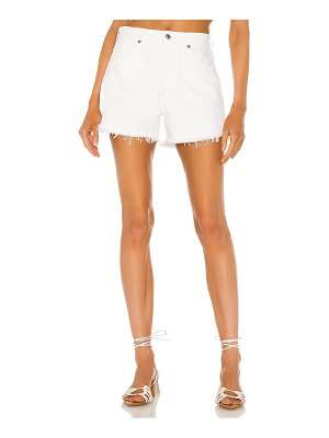Citizens of Humanity marlow vintage fit short