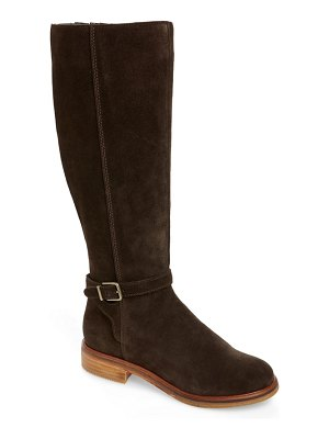 Clarks clarks clarkdale clad boot