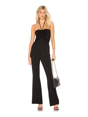 CLAYTON Easton Jumpsuit
