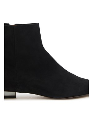 CLERGERIE Kora ankle boots