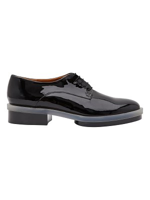 CLERGERIE Roma brogues