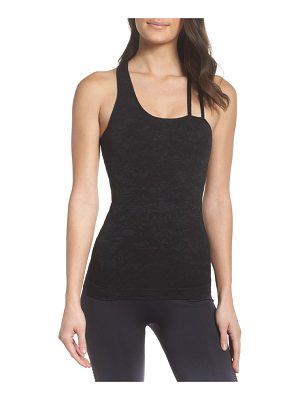 Climawear formation tank