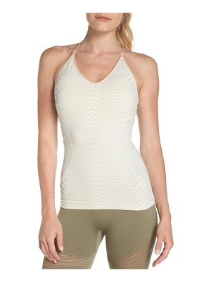 Climawear vivacity camisole