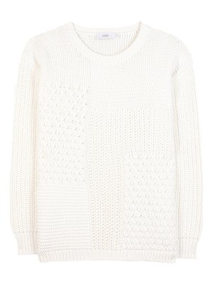 Closed Cotton sweater