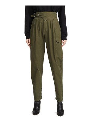 Closed gwen pants