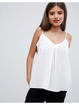 Closet London cami top