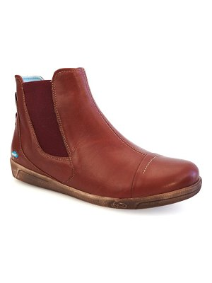 CLOUD agda bootie