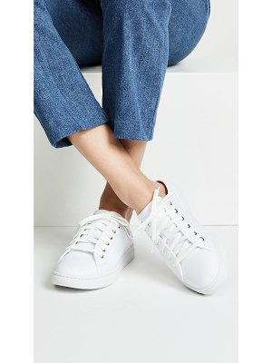 Club Monaco jamila sneakers