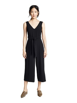 Club Monaco torela jumpsuit