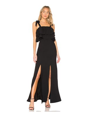 C/MEO Be About You Gown