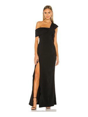 C/MEO caliber gown