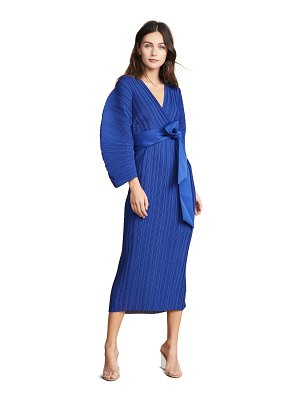 C/Meo Collective decided dress