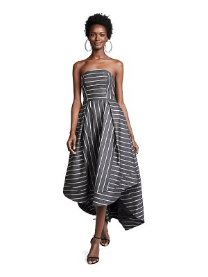 C/Meo Collective moments apart gown