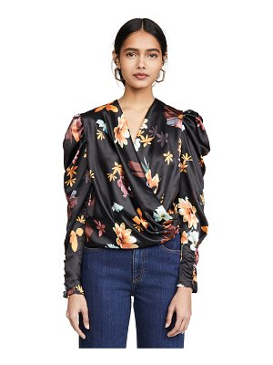 C/Meo Collective obsessions top