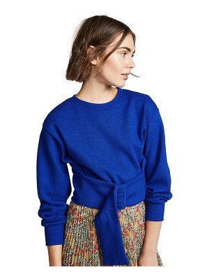 C/Meo Collective the moments sweater
