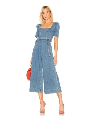 C/MEO out of sight jumpsuit
