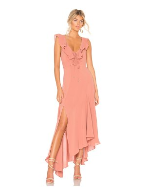 C/MEO questions gown