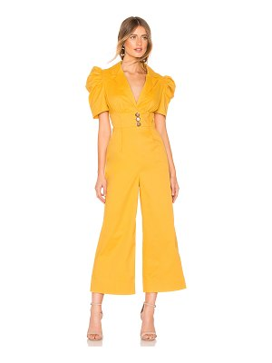 C/MEO Subscribe Jumpsuit