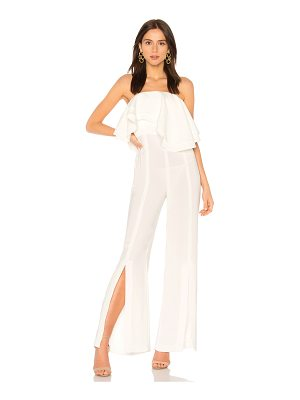 C/MEO With You Jumpsuit
