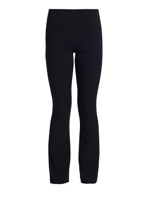 Co. ankle pants