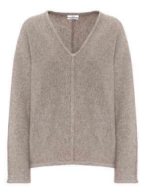 Co. cashmere sweater