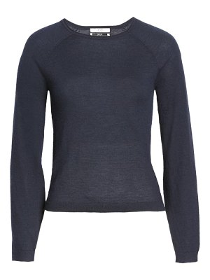 Co. essentials cashmere sweater