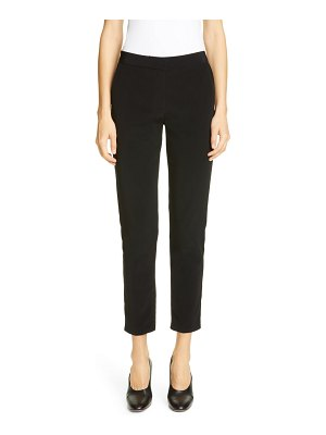 Co. essentials skinny pants