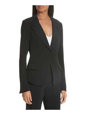 Co. essentials suiting jacket