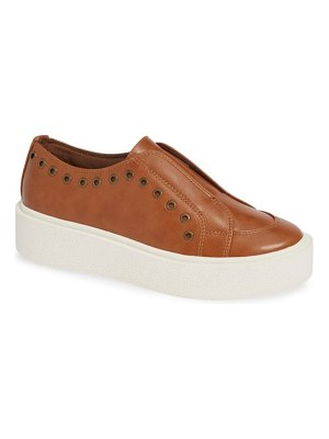 COCONUTS BY MATISSE caia platform sneaker