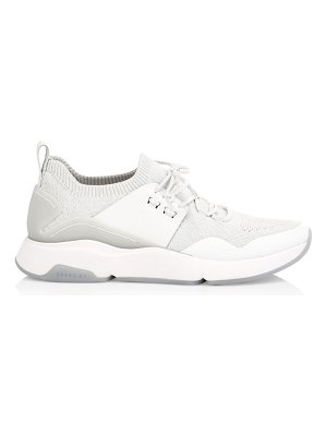 Cole Haan 3.zero grand high tech trainers