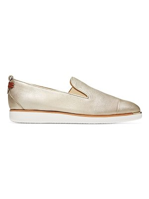 Cole Haan grand ambition slip-on sneakers