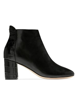 Cole Haan nella leather ankle boots