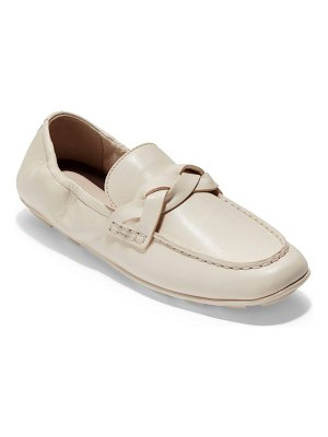 Cole Haan odette loafer