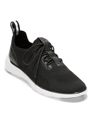 Cole Haan zerogrand global training sneaker