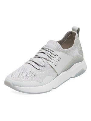 Cole Haan ZeroGrand Motion Stitchlite Knit Sneakers