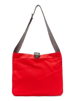 COLVILLE canvas garden bag