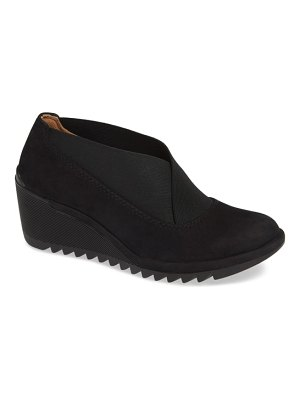 COMFORTIVA ashford ankle bootie