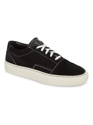 Common Projects skate low top sneaker